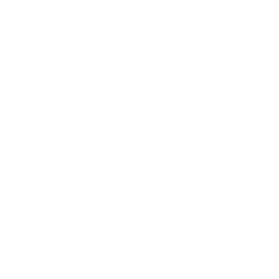 BEAT logo with the letters BE stacked on top of AT. The letters are stylized block shapes in white.